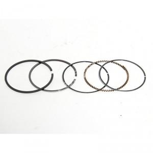 Поршневые кольца для двигателя Лифан 170F (Комплект) 70,25мм 1р.