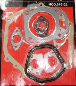 Комплект прокладок и сальников 182F (010122)