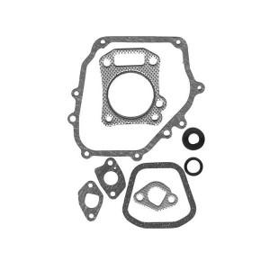 Комплект прокладок subaru EY-15 281-99001-17