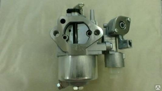 Карбюратор для двигателя Субару EX-27 9 Л/С (279-62363-20) аналог 1500400