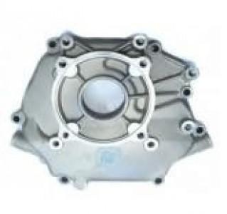Корпус двигателя 188F