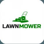 Газонокосилка Lawn Mower