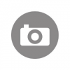 Снегоуборщик для мотоблока Салют | Мегалодон СМ-0.6