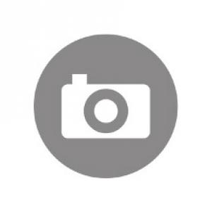 Сошник для мотоблока МКМ 3 (Колесо опорное)