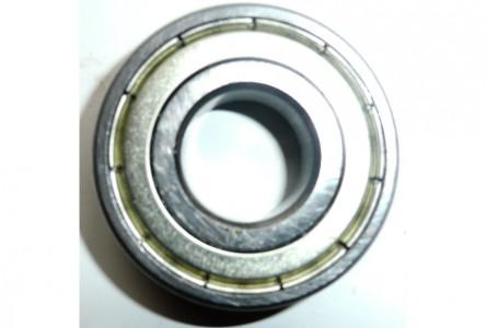 Подшипник для косилки Заря 80203 (закрытый)