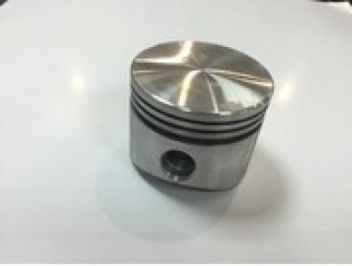 Поршень для двигателя ДМ-1 (широкие  кольца)