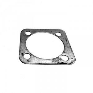 Прокладка для косилки Заря КР 05.003-01 (металл)