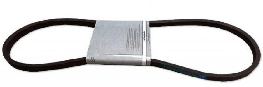 Ремень для минитрактора МТД 754-0629 008-250