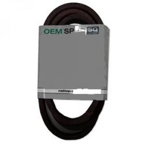 Ремень для минитрактора МТД 754-0626 008-258