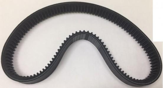 Ремень для мотокультиватора Техас LX 450TG /LX550 (привода)