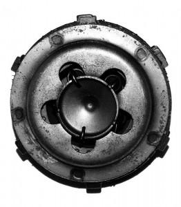 Сцепление 08БС-1601020