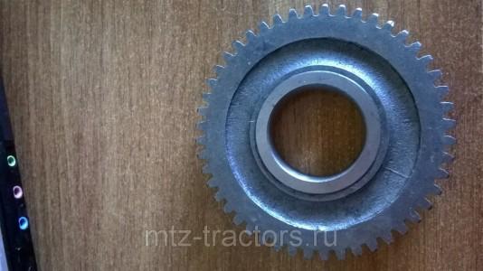 БЕЛАРУС 132Н: Минский тракторный завод