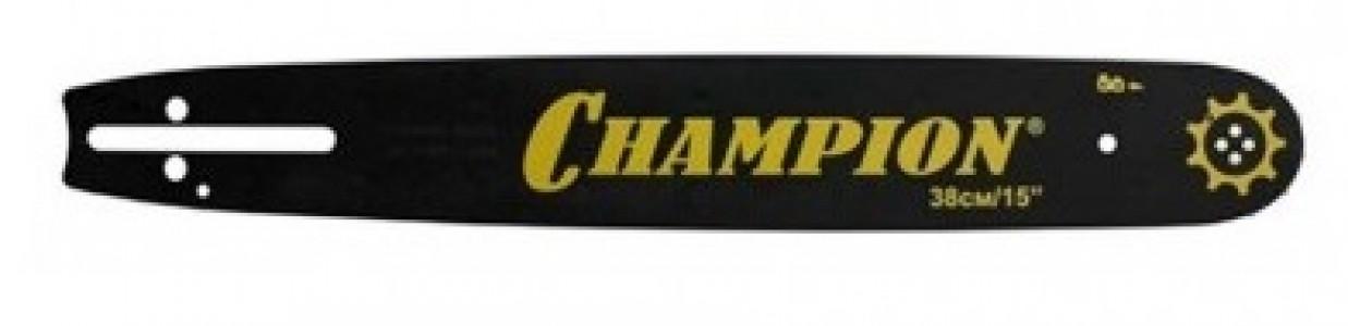 Шина Champion -15 (0.325-1.3-64 зв.) Хускварна 137, 142, 236, 240, 340, 345, 350 Champion 255)