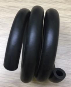 Шланг топливный для бензопилы Stihl HUS 365 01.03.188.000