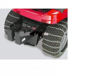Адаптер EMRP216518R на снегоуборщик Snapper 7600117