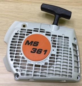 Стартер для бензопилы STIHL 361