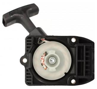 Стартер для триммера (Бензокосы) STIHL FS 75 FS 80 FS 85  1327