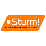 Запчасти для бензопилы Sturm