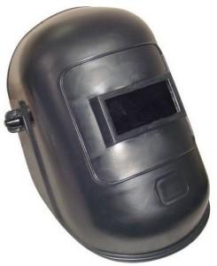 Сварочная маска 102-52 330 r c 702 4058