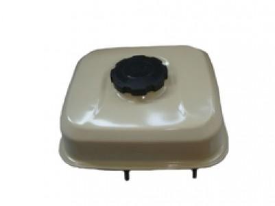 Топливный бак 160F (4 л/с)
