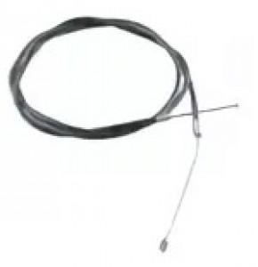Трос газа для мотокультиватора Нева МК200-Б (005.81.0380)