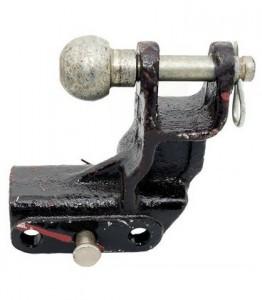 Фаркоп для МТЗ-132
