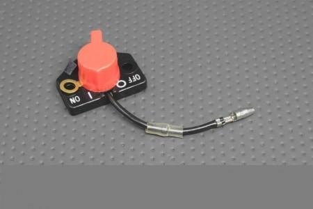 Выключатель Subaru 066-000003-61/066-00004-71 010121А1